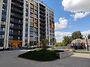 Продажа двухкомнатной квартиры в Хмельницком, на ул. Коммунаров 4/1, кв. 25, район Юго-Западный фото 2
