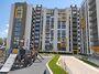 Продажа двухкомнатной квартиры в Хмельницком, на ул. Коммунаров 4/1, кв. 25, район Юго-Западный фото 3