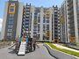 Продажа двухкомнатной квартиры в Хмельницком, на ул. Коммунаров 4/1, кв. 25, район Юго-Западный фото 4