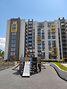 Продажа двухкомнатной квартиры в Хмельницком, на ул. Коммунаров 4/1, кв. 25, район Юго-Западный фото 5