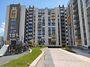 Продажа двухкомнатной квартиры в Хмельницком, на ул. Коммунаров 4/1, кв. 25, район Юго-Западный фото 6