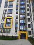 Продажа двухкомнатной квартиры в Хмельницком, на ул. Коммунаров 4/1, кв. 25, район Юго-Западный фото 7