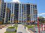 Продажа двухкомнатной квартиры в Хмельницком, на ул. Коммунаров 4/1, кв. 25, район Юго-Западный фото 8
