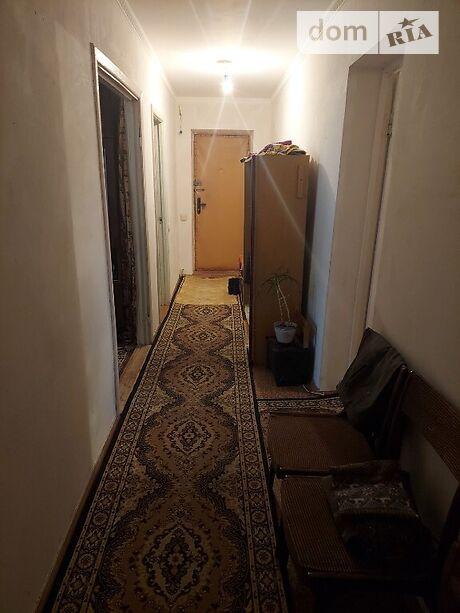 Продажа четырехкомнатной квартиры в Хмельницком, на ул. Хотовицкого 0 район Юго-Западный фото 1