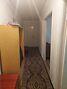 Продажа четырехкомнатной квартиры в Хмельницком, на ул. Хотовицкого 0 район Юго-Западный фото 3