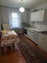 Продажа четырехкомнатной квартиры в Хмельницком, на ул. Хотовицкого 0 район Юго-Западный фото 5