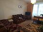 Продажа четырехкомнатной квартиры в Хмельницком, на ул. Хотовицкого 0 район Юго-Западный фото 6