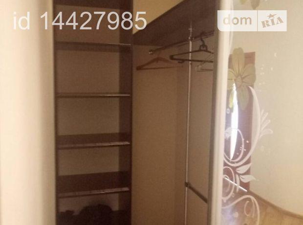 Продажа квартиры, 2 ком., Хмельницкий, р‑н.Юго-Западный, Хотовицкого улица, дом 12