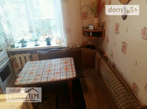 Продажа квартиры, 1 ком., Хмельницкий, р‑н.Юго-Западный, Хотовицкого улица