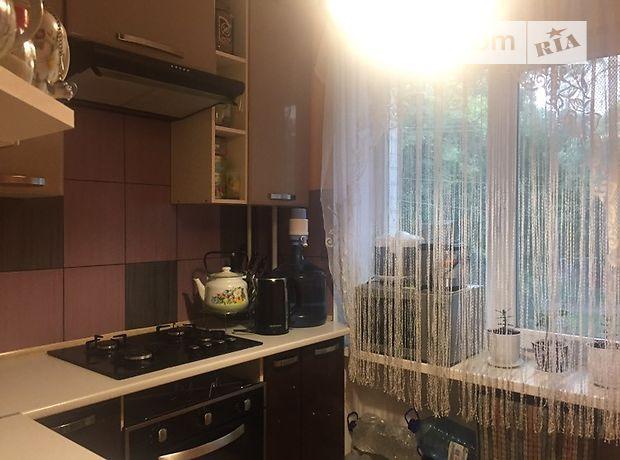 Продажа квартиры, 2 ком., Хмельницкий, р‑н.Юго-Западный, Хотовицкого улица
