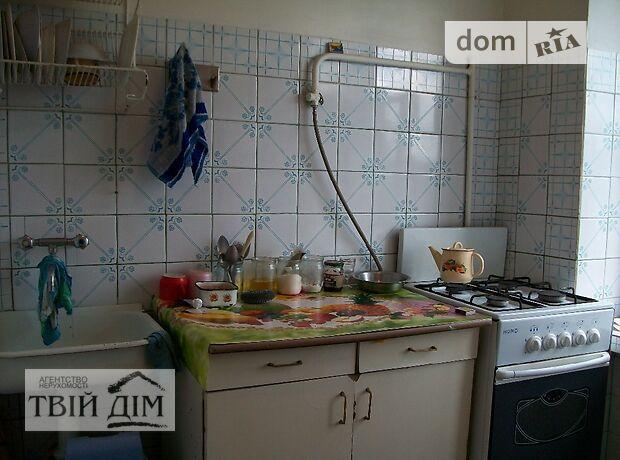 Продажа трехкомнатной квартиры в Хмельницком, на ул. Институтская 1 район Юго-Западный фото 1