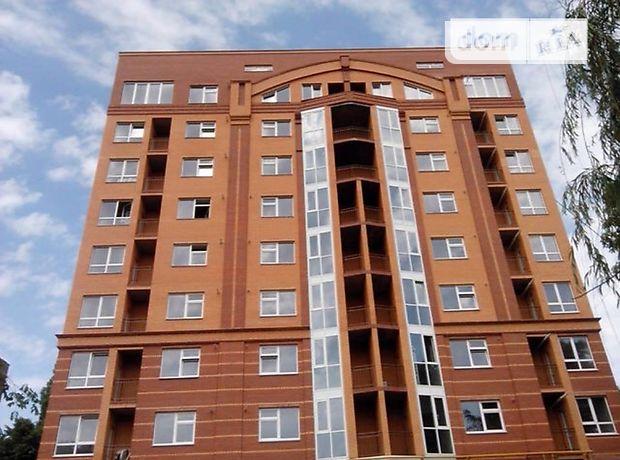 Продажа квартиры, 1 ком., Хмельницкий, р‑н.Юго-Западный, Институтская улица
