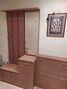 Продажа трехкомнатной квартиры в Хмельницком, на ул. Каменецкая район Юго-Западный фото 7