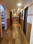 Продажа трехкомнатной квартиры в Хмельницком, на ул. Каменецкая район Юго-Западный фото 8