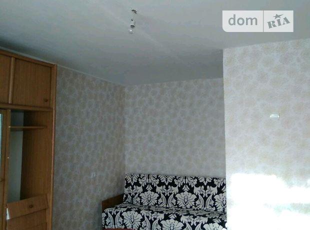 Продажа квартиры, 1 ком., Хмельницкий, р‑н.Юго-Западный, Каменецкая улица