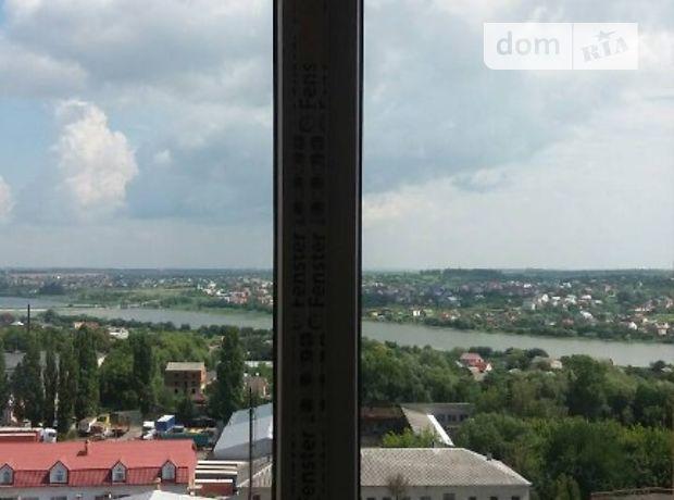 Продажа квартиры, 3 ком., Хмельницкий, р‑н.Юго-Западный, Каменецкая улица, дом 145а