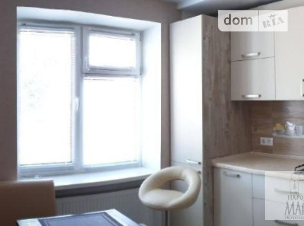 Продажа однокомнатной квартиры в Хмельницком, на ул. Каменецкая район Юго-Западный фото 1