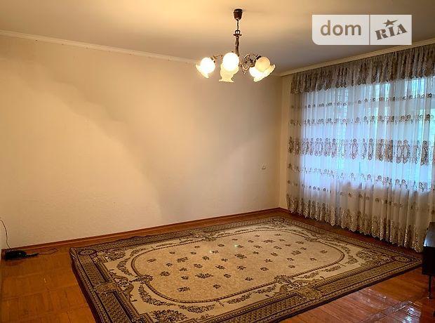 Продажа трехкомнатной квартиры в Хмельницком, на шоссе Львовское район Юго-Западный фото 1
