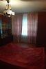 Продажа пятикомнатной квартиры в Хмельницком, на шоссе Львовское район Юго-Западный фото 5