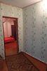 Продажа пятикомнатной квартиры в Хмельницком, на шоссе Львовское район Юго-Западный фото 6