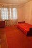 Продажа пятикомнатной квартиры в Хмельницком, на шоссе Львовское район Юго-Западный фото 7