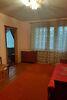 Продажа пятикомнатной квартиры в Хмельницком, на шоссе Львовское район Юго-Западный фото 1