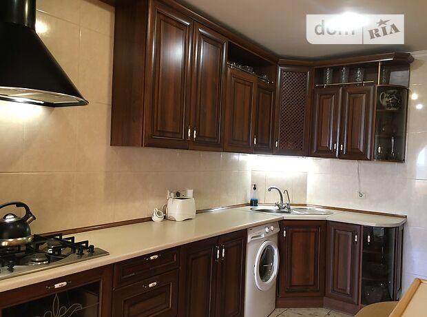 Продажа трехкомнатной квартиры в Хмельницком, на шоссе Львовское 55/2 район Юго-Западный фото 1