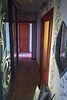 Продажа трехкомнатной квартиры в Хмельницком, на шоссе Львовское 16/1 район Юго-Западный фото 5