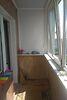 Продажа трехкомнатной квартиры в Хмельницком, на шоссе Львовское 16/1 район Юго-Западный фото 7