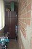Продажа трехкомнатной квартиры в Хмельницком, на шоссе Львовское 16/1 район Юго-Западный фото 8