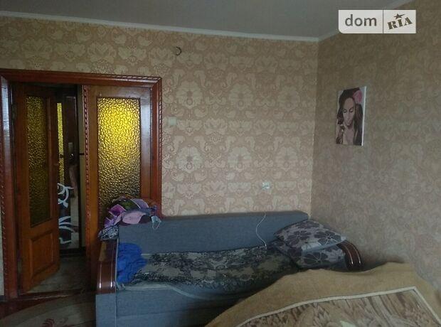Продажа трехкомнатной квартиры в Хмельницком, на шоссе Львовское 16/1 район Юго-Западный фото 1