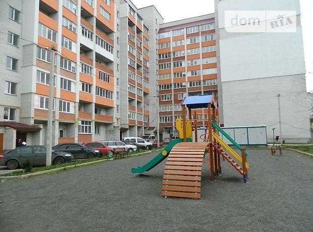 Продажа квартиры, 2 ком., Хмельницкий, р‑н.Юго-Западный, Львовское шоссе