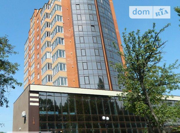 Продажа квартиры, 1 ком., Хмельницкий, р‑н.Юго-Западный, Львовское шоссе