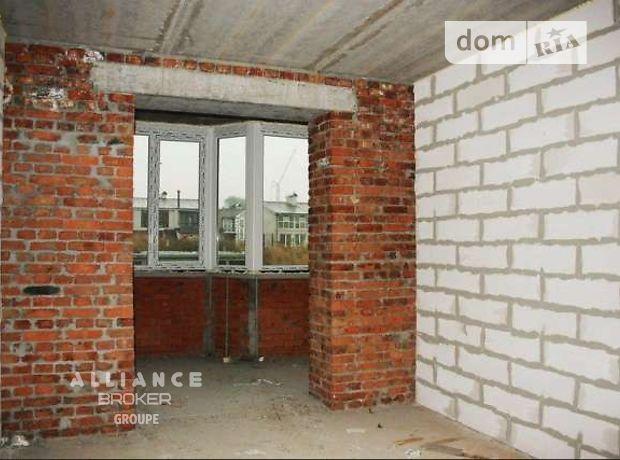 Продаж квартири, 2 кім., Хмельницький, р‑н.Південно-Захід, Львівське шосе