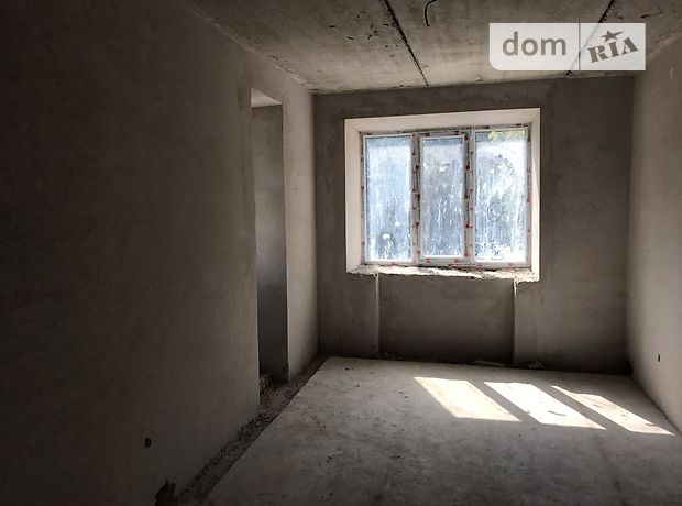 Продаж квартири, 3 кім., Хмельницький, р‑н.Південно-Захід, Львівське шосе