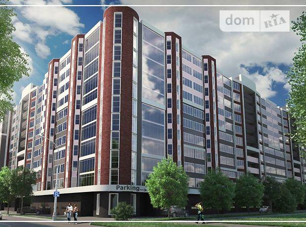Продажа квартиры, 3 ком., Хмельницкий, р‑н.Юго-Западный, Львовское шоссе