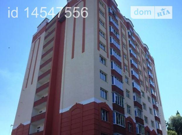 Продаж квартири, 1 кім., Хмельницький, р‑н.Південно-Захід, Молодіжна вулиця