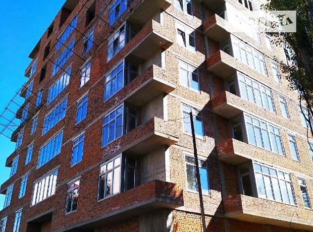 Продажа квартиры, 1 ком., Хмельницкий, р‑н.Юго-Западный, Молодежная улица