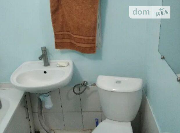 Продажа трехкомнатной квартиры в Хмельницком, на ул. Тернопольская 00 район Юго-Западный фото 1