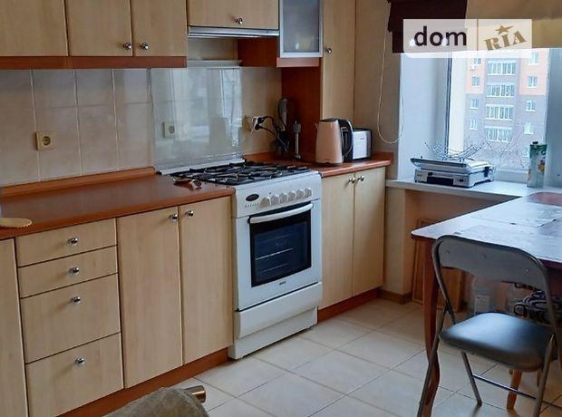 Продажа трехкомнатной квартиры в Хмельницком, на ул. Тернопольская район Юго-Западный фото 1