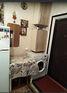 Продажа однокомнатной квартиры в Хмельницком, на ул. Тернопольская район Юго-Западный фото 2