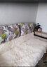 Продажа однокомнатной квартиры в Хмельницком, на ул. Тернопольская район Юго-Западный фото 4