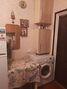 Продажа однокомнатной квартиры в Хмельницком, на ул. Тернопольская район Юго-Западный фото 5