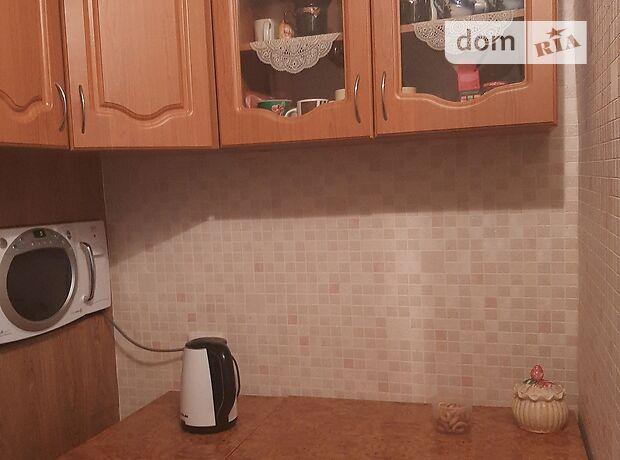 Продажа однокомнатной квартиры в Хмельницком, на ул. Тернопольская район Юго-Западный фото 1
