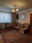 Продажа двухкомнатной квартиры в Хмельницком, на ул. Тернопольская район Юго-Западный фото 2