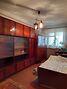 Продажа двухкомнатной квартиры в Хмельницком, на ул. Тернопольская район Юго-Западный фото 4