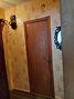 Продажа двухкомнатной квартиры в Хмельницком, на ул. Тернопольская район Юго-Западный фото 6