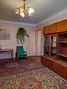 Продажа двухкомнатной квартиры в Хмельницком, на ул. Тернопольская район Юго-Западный фото 5