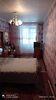 Продажа трехкомнатной квартиры в Хмельницком, на ул. Тернопольская район Юго-Западный фото 2