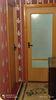 Продажа трехкомнатной квартиры в Хмельницком, на ул. Тернопольская район Юго-Западный фото 4
